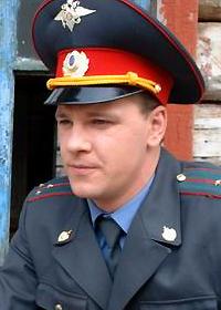 Персональный сайт - Павел Вишняков