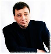 image Ефремов бесплатный сайт знакомств